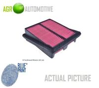 BLUE PRINT ENGINE AIR FILTER AIR ELEMENT OE REPLACEMENT ADH22254