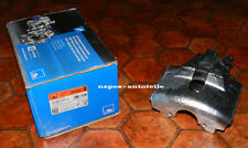 1 x ATE 24.3601-8527.5 Bremssattel VA FORD MONDEO I COUGAR MONDEO II SCORPIO II