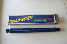Monroe Monro-Matic Plus Shock Absorber fit Dodge Chrysler Plymouth (33095)