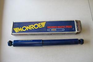 Monroe Monro-Matic Plus Shock Absorber fit Dodge Chrysler Plymouth (33095)