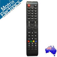 KOGAN  LCD LED TV Remote Control - KALED32HD5000VA KALED40HD5000VA KALED42HD