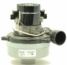 Nutone 750, 450 Central Vacuum Cleaner Motor 116210-85