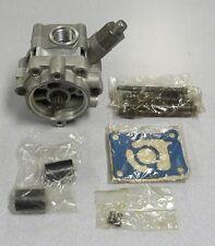 SUNSTRAND SAUER Charge Pump Kit M/N: 9510661-34-LTD