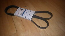 NEW Genuine Ford Mondeo MK1 MK2 Focus Transit Connect Drive V Belt 93BB6C301AB