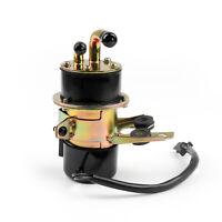 Bomba de combustible Para Yamaha YZF R1/YZF-R1 1998 1999 2000 2001 YZF1000R 97!