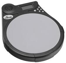 Drumtrainer Mute Tutor Rhythm Coach drum Übungspad Silikon Metronom Beat Counter