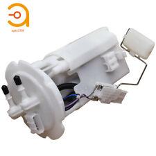 NEW Fuel Pump Module Assembly For Nissan Sentra 00-06 1.8L 2.0L 2.5L 17040-8U002