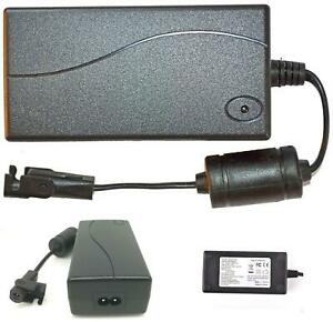 EEO Lift Chair Or Power Recliner AC/DC Switching Power Supply Transformer