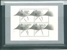 GB-schede PHQ -1999 - ritardo DEC-MILLENIUM addetto controllo tempi-SET COMPLETO MINT