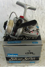 DAIWA 700C (VINTAGE) MADE IN JAPAN BOX & PAPERS