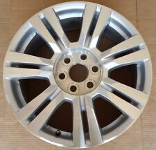 "18"" Wheel for 2010-2013 Cadillac SRX**  #04664  ***USED***"