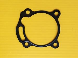 Honda CRF250L CRF250M CBR250 CBR300 Oil Filter Gasket Genuine OEM 2011-2018