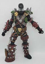 1998 Mcfarlane Toys Spawn 4 (Series 12) Action Figure