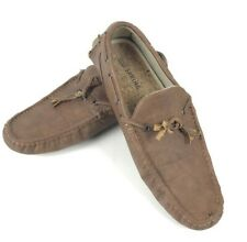 Call It Spring Men's Loafers Size 10 US in Brown Slip On