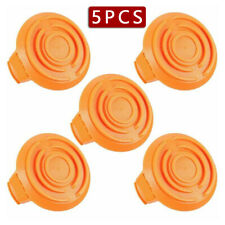 Weed Eater Spools Cap WA0010 For Worx GT Models String Trimmer Garden Yard Tool