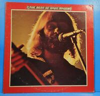 THE BEST OF DAVE MASON VINYL LP 1974 ORIGINAL PRESS GREAT CONDITION! VG+/VG+!!