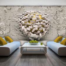 tapeten g nstig kaufen ebay. Black Bedroom Furniture Sets. Home Design Ideas
