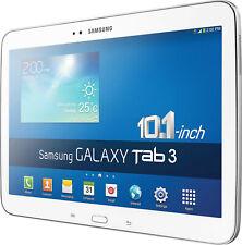 SAMSUNG Galaxy Tab 3 P5220