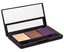 Eyeshadow Purple Eye Makeup