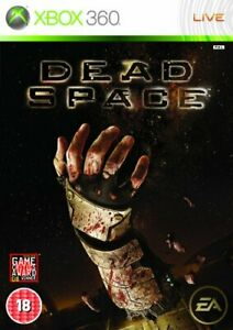 Dead Space (Xbox 360) - Game  GKVG The Cheap Fast Free Post