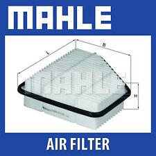MAHLE Filtro aria-lx2864 (LX 2864) - parte vera-TOYOTA