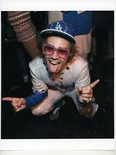Harry Styles 1D One Direction Elton John Dodgers Costume