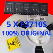 5 x F3710S pour compteur Scenic 2 - KIT22