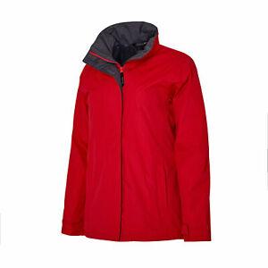 Regatta Beauford Womens Quilted Winter Waterproof Jacket Rain Coat RRP £60