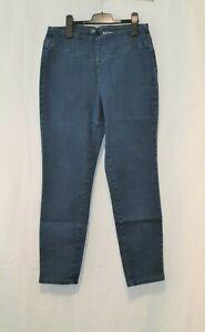 Hinten miss reißverschluss sixty jeans Miss Sixty