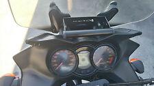 GPS Bracket DL650 DL1000 V-strom 2004-2011