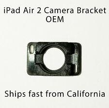 OEM iPad Air 2 Camera Bracket Holder