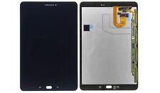 Original Samsung Galaxy Tab S3 T825 LCD Display Bildschirm Touch Schwarz