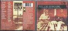 CD 20T MARTIN SCORSESE PRESENTS FEEL LIKE GOING HOME MUDDY WATERS/SALIF KEITA...