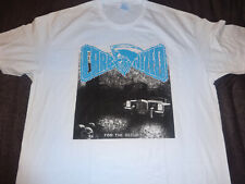 Carbonized Shirt TS M-Medium US-Import Death Metal God Macabre Disma