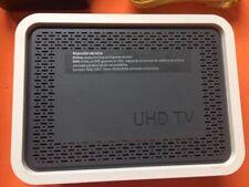 DECODIFICADOR UHD IMAGENIO ARRIS UHD TV