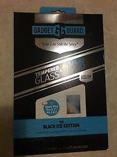 Gadget Guard Black Ice Screen Guard for Apple iPad Pro 9.7/iPad Air 1/iPad Air 2