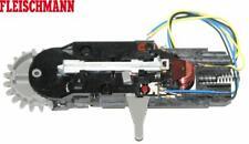Fleischmann H0 05060521 Antrieb komplett für C-Drehscheibe - NEU + OVP