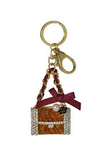 Clothing, Handbags & Shoes Costume Jewellery & Charms