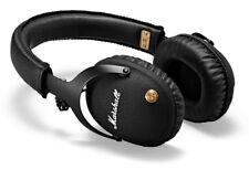 Marshall 04091743 Monitor Bluetooth schwarz