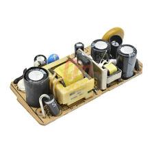 AC-DC 12V 1A 1000MA Switch Power Supply Circuit Board Regulator Module Monitor