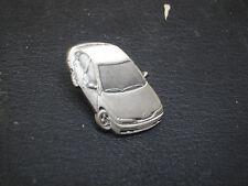 Pin Renault Laguna