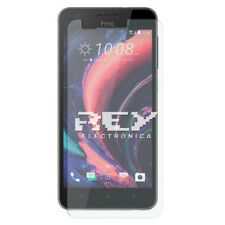 Protector Pantalla para HTC DESIRE 10 LIFESTYLE 5 S Cristal Templado p59 vr