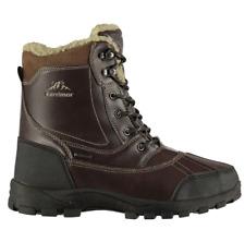Karrimor Casual Men's Snow Boots UK 8 US 9 EUR 42 *
