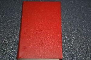 Victor Hugo - Poemes choisis - Editions Skira 1945 / 2 volumes en 1 / E1