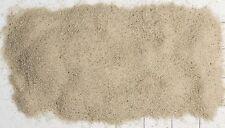 Chinchillasand Chinchilla Sand Badesand sehr fein samtweich beige 25 kg