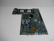 Dell Poweredge 2650 Server Motherboard D4921 Dual Socket 604 533 System Planar
