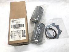 Auto Trans Filter Fram C9031
