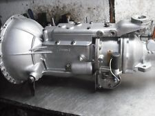 TRIUMPH TR4/5/6 A TYPE OVERDRIVE GEARBOX 07752946855