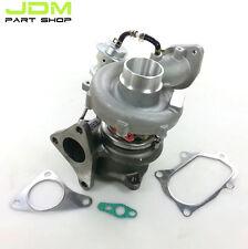 FOR Subaru Legacy Outback 2.5L Brand OEM IHI VF46 14411AA670 Turbocharger Turbo