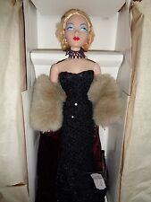 Gene Doll Sparkling Seduction